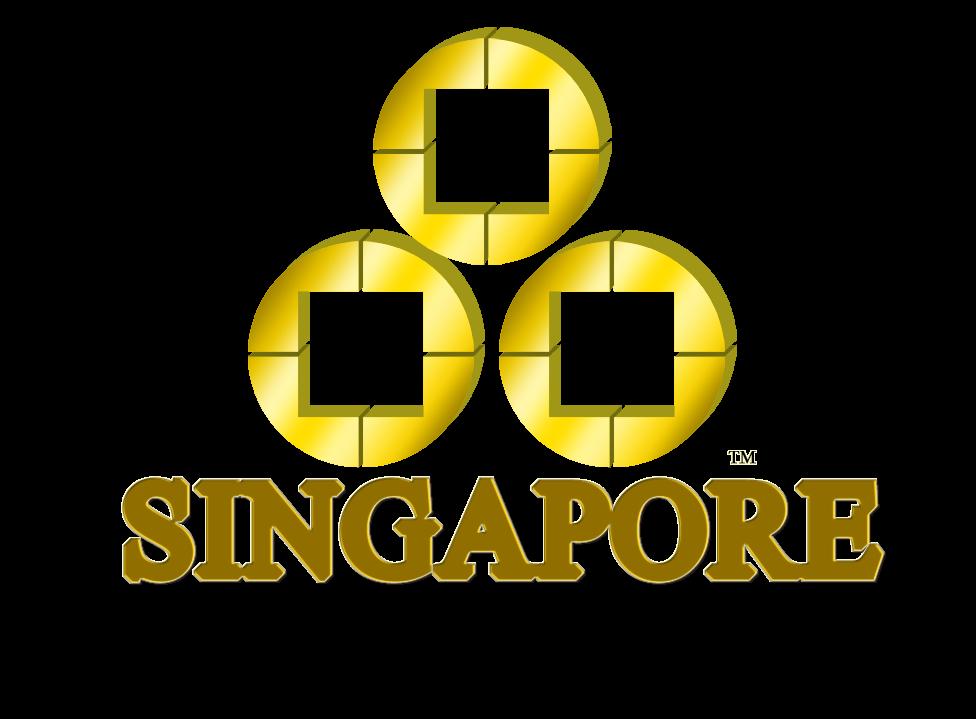 SINGAPORE PRESTIGE GROUP